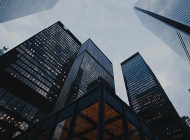 Edificios e Infraestructuras