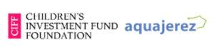 childrens-investment-fund