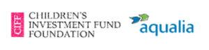 childrens-investment-fund-aqualia