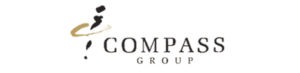 compass-group