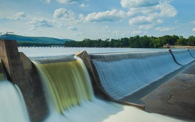 corporate-finance-sector-agua